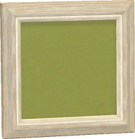 Рама, размер 11,5х11,5 см, багет 529.403.351, ст+картон, ширина багета 2 см - Багетная мастерская ДЕКАРТ изготовление рам для картин, вышивок, зеркал