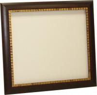 Рама, размер 40х45 см, багет 5318/581, ширина багета 5 см - Багетная мастерская ДЕКАРТ изготовление рам для картин, вышивок, зеркал
