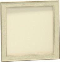 Рама, размер 23,5х23,5 см, багет 555.181.485, ширина багета 3 см - Багетная мастерская ДЕКАРТ изготовление рам для картин, вышивок, зеркал