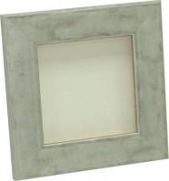 Рама, размер 14,5х14,5 см, багет 568.227.200, ширина багета 4,5 см - Багетная мастерская ДЕКАРТ изготовление рам для картин, вышивок, зеркал