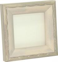 Рама, размер 19х19 см, багет 586.3801 , ширина багета 6 см - Багетная мастерская ДЕКАРТ изготовление рам для картин, вышивок, зеркал