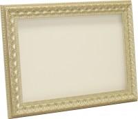 Рама, размер 35х50 см, багет 586.M60.277, ширина багета 6 см - Багетная мастерская ДЕКАРТ изготовление рам для картин, вышивок, зеркал