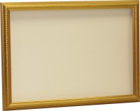 Рама, размер 35х50 см, багет 667.2756, ширина багета 3 см - Багетная мастерская ДЕКАРТ изготовление рам для картин, вышивок, зеркал