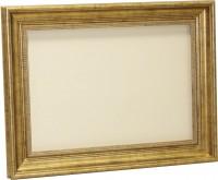 Рама, размер 35х50 см, багет 667.М70.165, ширина багета 7 см - Багетная мастерская ДЕКАРТ изготовление рам для картин, вышивок, зеркал