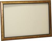 Рама, размер 40х60 см, багет 674.2680, ширина багета 4 см - ДЕКАРТ - настоящая багетная мастерская на Московской!