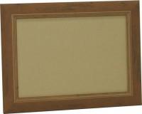 Рама, размер 21х30 см, багет 674 А 098, ст+картон, ширина багета 4 см - ДЕКАРТ - настоящая багетная мастерская на Московской!