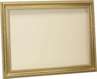 Рама, размер 50х70 см, багет 744.M70.158, ширина багета 7 см - Багетная мастерская ДЕКАРТ изготовление рам для картин, вышивок, зеркал
