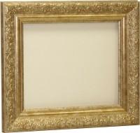 Рама, размер 30х35 см, багет 919 ОАС 566, ширина багета 7,5 см - Багетная мастерская ДЕКАРТ изготовление рам для картин, вышивок, зеркал
