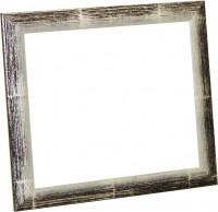 Рама, размер 30х35 см, багет 93R5NG, ширина багета 4 см - Багетная мастерская ДЕКАРТ изготовление рам для картин, вышивок, зеркал