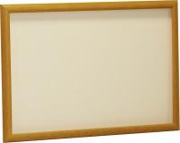 Рама, размер 35х50 см, багет 995-08, ширина багета 2,5 см - ДЕКАРТ - настоящая багетная мастерская на Московской!