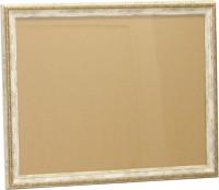 Рама, размер 40х50 см, багет BP3-A39, ст+картон, ширина багета 3 см - ДЕКАРТ - настоящая багетная мастерская на Московской!