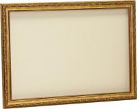 Рама, размер 35х50 см, багет BP3WG , ширина багета 3,5 см - Багетная мастерская ДЕКАРТ изготовление рам для картин, вышивок, зеркал