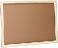 Рама, размер 50х70 см, багет BP3white, ширина багета 3 см - Багетная мастерская ДЕКАРТ изготовление рам для картин, вышивок, зеркал