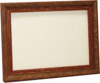 Рама, размер 35х50 см, багет HA3-A39104, ширина багета 6 см - Багетная мастерская ДЕКАРТ изготовление рам для картин, вышивок, зеркал