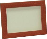 Рама, размер 12,5х17,5 см, багет КИРП, ширина багета 2,5 см - Багетная мастерская ДЕКАРТ изготовление рам для картин, вышивок, зеркал