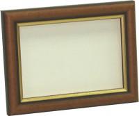 Рама, размер 11,5х16,5 см, багет КОРЗОЛ, ширина багета 2,5 см - Багетная мастерская ДЕКАРТ изготовление рам для картин, вышивок, зеркал